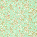 Ткань для штор Thibaut Denmark Aqua F96035