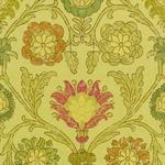 Ткань для штор Thibaut Buccini Gold F96053