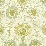 Ткань для штор Thibaut Buccini Cream F96056