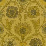 Ткань для штор Thibaut Buccini Tobacco F96057
