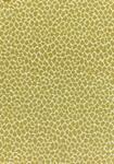 Ткань для штор Thibaut Tanzania Wheat W7281
