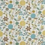 Ткань для штор 4824 Anoushka Fabrics Harlequin
