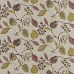 Ткань для штор 4831 Anoushka Fabrics Harlequin