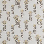 Ткань для штор 4833 Anoushka Fabrics Harlequin