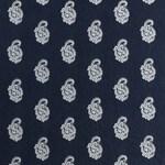 Ткань для штор 4845 Anoushka Fabrics Harlequin