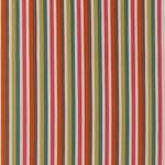Ткань для штор 4848 Anoushka Fabrics Harlequin