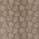 Ткань для штор 4864 Anoushka Fabrics Harlequin