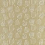 Ткань для штор 4865 Anoushka Fabrics Harlequin
