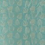 Ткань для штор 4866 Anoushka Fabrics Harlequin