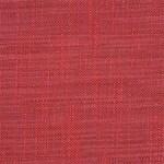 Ткань для штор 130045 Anoushka Plains Harlequin