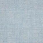 Ткань для штор 130056 Anoushka Plains Harlequin