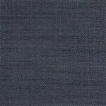 Ткань для штор 130064 Anoushka Plains Harlequin