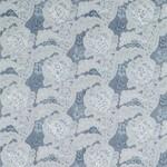 Ткань для штор ZBOL332771 Boleyn Zoffany