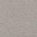 Ткань для штор ZOBE332602 Oberon Zoffany