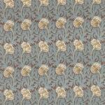 Ткань для штор 224458 Archve Prints III Morris & Co