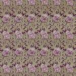 Ткань для штор 224459 Archve Prints III Morris & Co