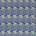 Ткань для штор 224460 Archve Prints III Morris & Co