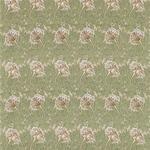 Ткань для штор 224461 Archve Prints III Morris & Co