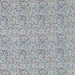 Ткань для штор 224462 Archve Prints III Morris & Co