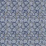 Ткань для штор 224463 Archve Prints III Morris & Co