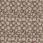 Ткань для штор 224464 Archve Prints III Morris & Co