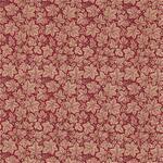 Ткань для штор 224465 Archve Prints III Morris & Co