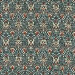 Ткань для штор 224466 Archve Prints III Morris & Co