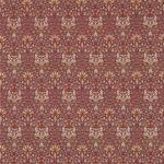 Ткань для штор 224467 Archve Prints III Morris & Co