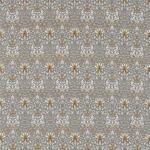 Ткань для штор 224468 Archve Prints III Morris & Co