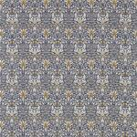 Ткань для штор 224469 Archve Prints III Morris & Co