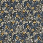 Ткань для штор 224470 Archve Prints III Morris & Co