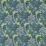 Ткань для штор 224472 Archve Prints III Morris & Co