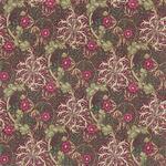 Ткань для штор 224473 Archve Prints III Morris & Co