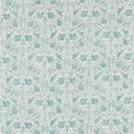 Ткань для штор 224474 Archve Prints III Morris & Co