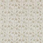 Ткань для штор 224475 Archve Prints III Morris & Co