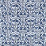 Ткань для штор 224476 Archve Prints III Morris & Co
