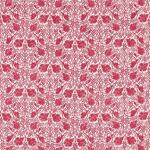 Ткань для штор 224477 Archve Prints III Morris & Co