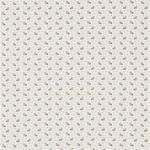 Ткань для штор 224478 Archve Prints III Morris & Co