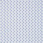 Ткань для штор 224479 Archve Prints III Morris & Co