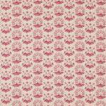 Ткань для штор 224482 Archve Prints III Morris & Co