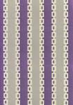 Ткань для штор AW1375 Aria Anna French