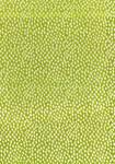 Ткань для штор AW1390 Aria Anna French