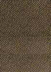 Ткань для штор AW1393 Aria Anna French