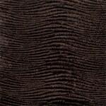 Ткань для штор 5659 Arkona Velvets Harlequin