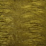 Ткань для штор 5663 Arkona Velvets Harlequin