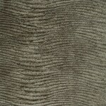 Ткань для штор 5666 Arkona Velvets Harlequin