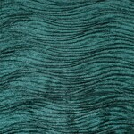 Ткань для штор 5667 Arkona Velvets Harlequin