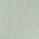 Ткань для штор 7201 Arkona Weaves Harlequin