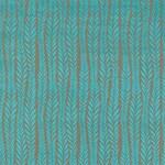 Ткань для штор 7204 Arkona Weaves Harlequin