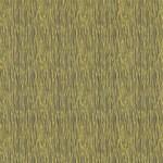 Ткань для штор 7229 Arkona Weaves Harlequin